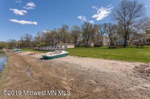 1821 Lake Street E, Osakis, MN 56360