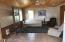 Cabin 4 Co Hwy 145, Battle Lake, MN 56515