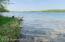 Tbd County Highway 108, Pelican Rapids, MN 56572