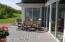2273 Edgewood Drive, Detroit Lakes, MN 56501