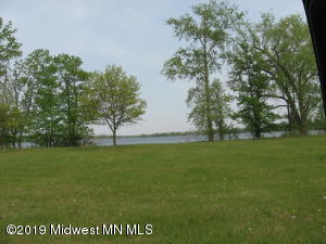 131 Donalds Road, Ottertail, MN 56571