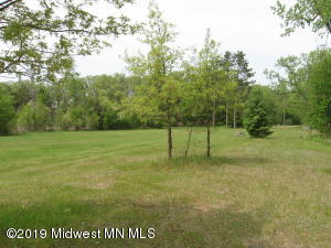 121 Donalds Road, Ottertail, MN 56571