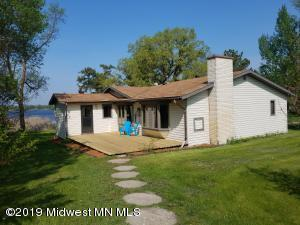 21197 Dovre Road, Detroit Lakes, MN 56501