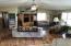 39718 Marion Lodge Trail, Perham, MN 56573