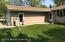39718 Marion Lodge Trail, Perham, MN 56573