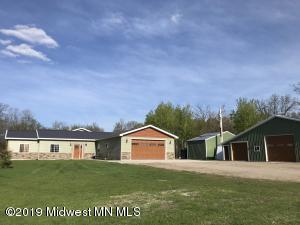 27807 Eagan Acres Road, Detroit Lakes, MN 56501