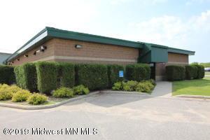 640 Randolph Road, Detroit Lakes, MN 56501