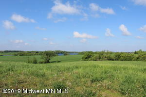 Tract D County Hwy 25, Fergus Falls, MN 56537
