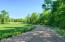 109 Altavista Drive, Detroit Lakes, MN 56501