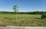 117 Atlavist Drive, Detroit Lakes, MN 56501