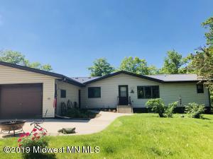 25586 E Island Lake Road, Detroit Lakes, MN 56501