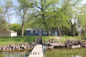 27468 Virgil Road, Battle Lake, MN 56515
