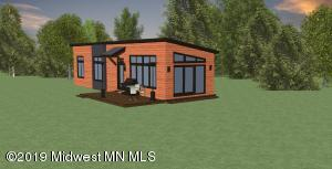 38045 White Haven Rd #8, Dent, MN 56528