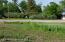 125 Altavista Drive, Detroit Lakes, MN 56501