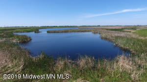Tbd Mn-113, Twin Valley, MN 56584