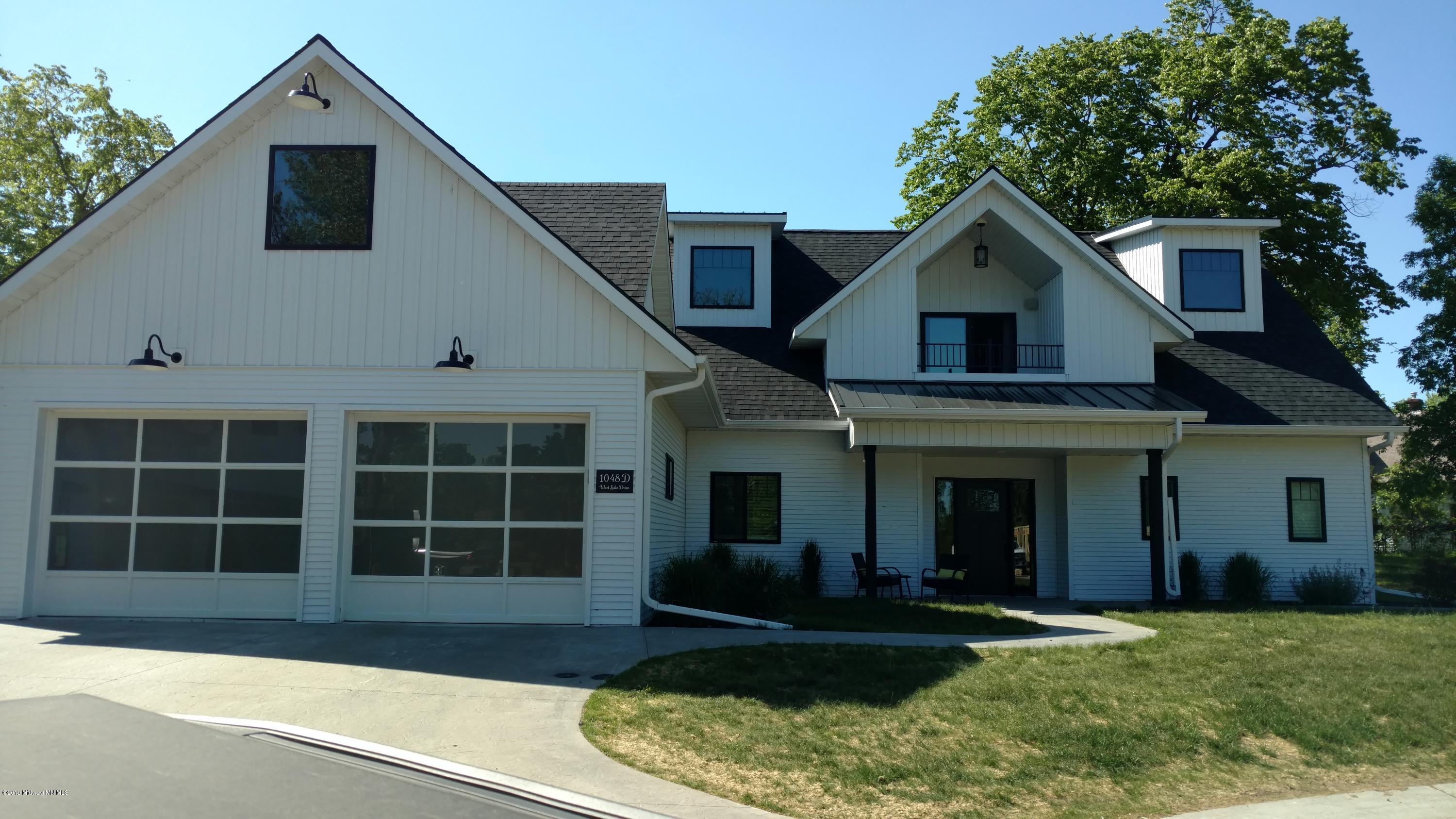 new listings action realty of detroit lakes rh actionrealtydl com
