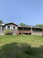 29801 Co Hwy 54, Detroit Lakes, MN 56501