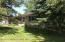 30110 Co Hwy 54, Detroit Lakes, MN 56501