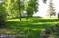 507 E Front Street - Lot A, Battle Lake, MN 56515