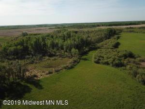 Tbd Todd Line Road, Verndale, MN 56481