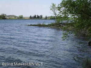 3 Lots Co Hwy 41, Vergas, MN 56587