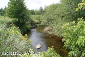 47xxx Tadpole Road, Perham, MN 56573