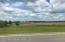 Lot 6,Bl 1 Bass Harbor Road, Pelican Rapids, MN 56572