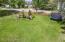 304 Elm Avenue W, Frazee, MN 56544