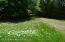 23716 Big Buck Road, Underwood, MN 56586