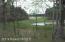 134 Sawmill Road, Ottertail, MN 56571