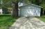 424 2nd Street SE, Pelican Rapids, MN 56572