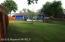 1076 West Lake Drive, Detroit Lakes, MN 56501
