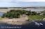 Lot 1 Bass Harbor, Pelican Rapids, MN 56572