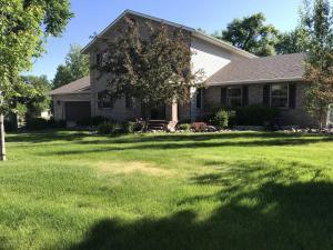 1085 Villa Lane, Detroit Lakes, MN 56501