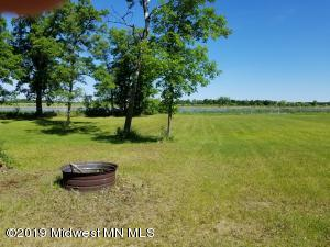42xxx Long Lake Road, Ottertail, MN 56571