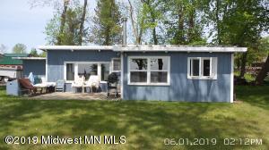45744 Killdeer Trail, Henning, MN 56551