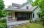32827 NE Pickerel Lake Drive, Rochert, MN 56578