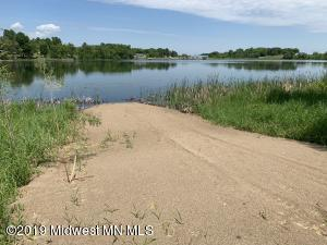 88 Park View Drive, Vergas, MN 56587