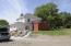 304 S Pelican Avenue, Vergas, MN 56587