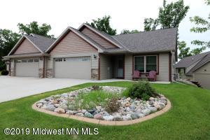 2137 Shady Lane, Detroit Lakes, MN 56501