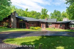 26931 County 89, Park Rapids, MN 56470