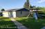 21490 Coaley Bay Drive, Detroit Lakes, MN 56501