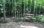 Lot1 Blk1 Co Hwy 17 -, Vergas, MN 56587