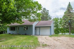 35302 County Highway 14, Richville, MN 56576