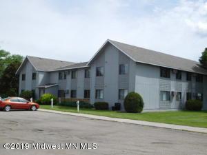 10 12th Avenue NE, Elbow Lake, MN 56531