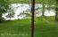 38221 Co Hwy 35, Waubun, MN 56589