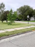 2020 2nd Street, Lake Park, MN 56554