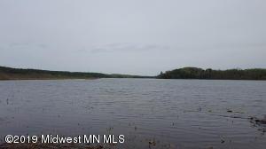 Tbd County Hwy 35, Waubun, MN 56589