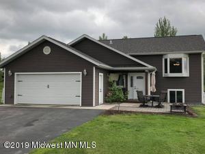 1195 Bayridge Drive, Detroit Lakes, MN 56501