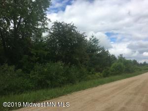 Tbd Bluff Creek Road, Bluffton, MN 56518